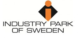 Industry Park of Sweden